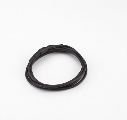 UniLED - 9 Meter Extension Cable