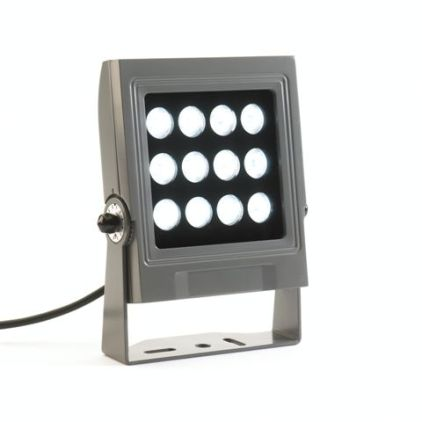 The Belfast - UniLED Compatible (12 x 2 Watt)