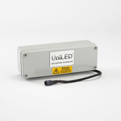 UniLED Power Supply Unit