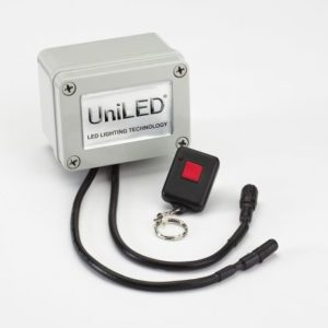 UniLED Remote Control Link
