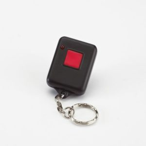 UniLED Remote Control Spare Key Fob
